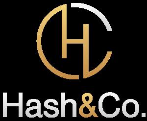 Hash&Co.